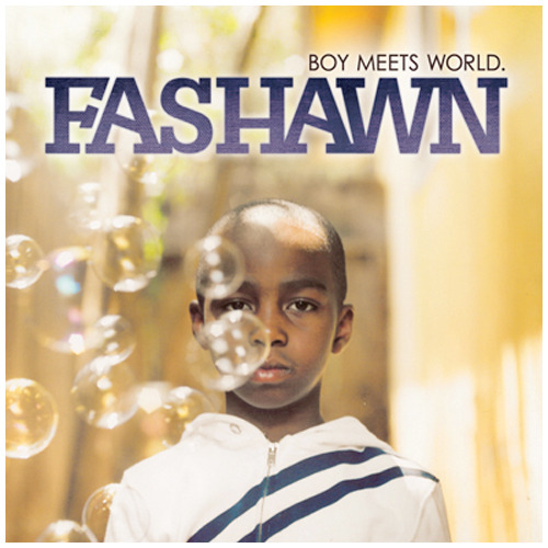 Fashawn-boy-meets-world