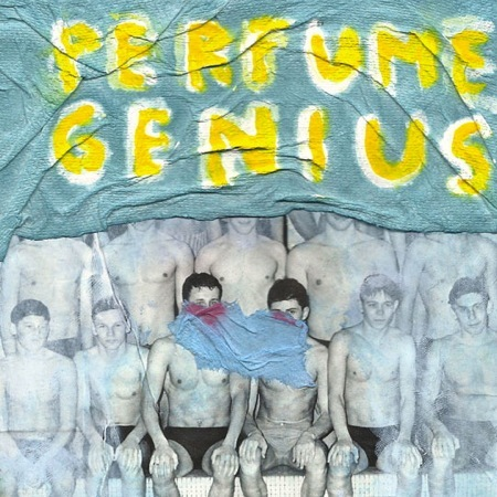 Perfume-genius-put-your-back-n-2-it-cos