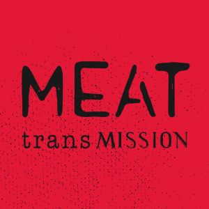 MeatTransmission