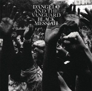 DAngelo-Black-Messiah-Album-Zip-Download